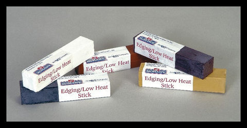 Edging/Low Heat Sticks