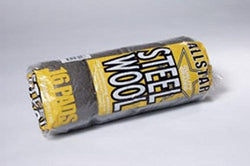 Hi-Tech Industries Super Fine '0000' Steel Wool, 16 pds/sleeveLiquid error (product-grid-item line 33): comparison of String with 0 failed