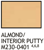 Fil-Stik® Putty Sticks Assortments Liquid error (line 21): comparison of String with 0 failed