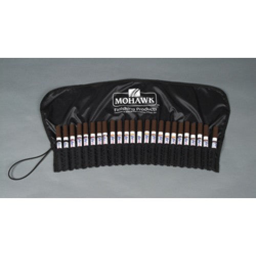 Pro-Mark® Marker Pouch-24 Assortment