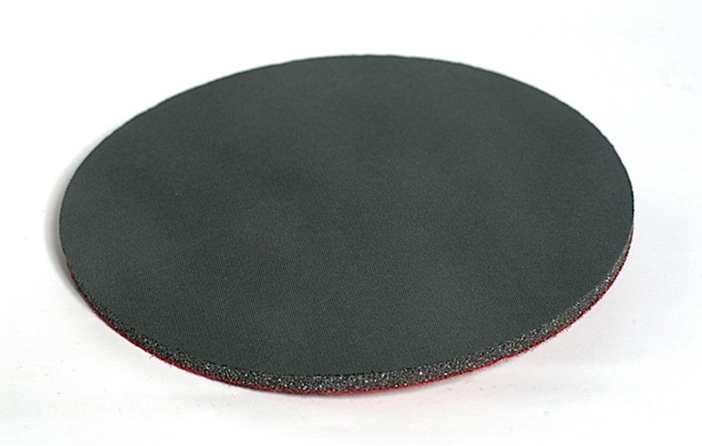 Mirka Abralon 6 in. Foam Grip Disc 2000 Grit, 20 pk.
