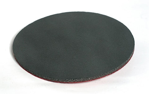 Mirka Abralon 6 in. Foam Grip Disc 500 Grit, 20 pk.