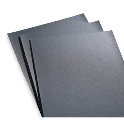 "Norton 11"" Sanding Sheet, Fine Grade, 120 Grit, T461, 250 pk.Liquid error (product-grid-item line 33): comparison of String with 0 failed"