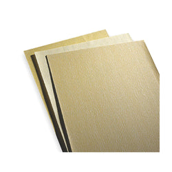 "Norton 11"" Sanding Sheet, Very Fine Grade, P240 Grit, A275, 100 pk.Liquid error (product-grid-item line 33): comparison of String with 0 failed"