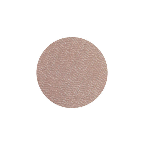 "Norton 5"" Hook-and-Loop Paper Discs, Aluminum Oxide, 600 Grit, Super Fine, Coated, A275, 100 pk."
