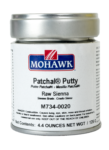 Patchal® Putty