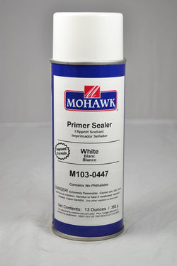 Primer Sealer for WoodLiquid error (product-grid-item line 33): comparison of String with 0 failed