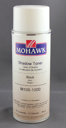 Shadow Toner