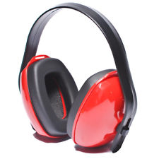 Howard Leight QM24+® Ear MuffLiquid error (product-grid-item line 33): comparison of String with 0 failed
