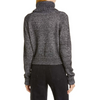 Leona Turtleneck Sweater
