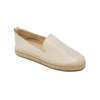 Malaga Espadrille with Pineapple