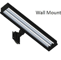 Envirobrite REMEWM Ecoterior Outdoor Area Fluorescent Wall Mount Kit