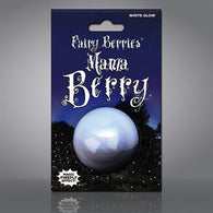 Fortune Products FB-20W Fairy Berries® - Mama Berry LED Holiday Lights