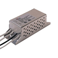 Nora Lighting NET-105 Economy Electronic Transformer
