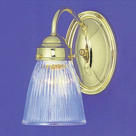 Volume International V1621 Bathroom Light