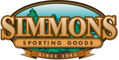 Simmons Sporting Goods of Alabama