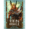 Viking Oracle Cards - SoREALa