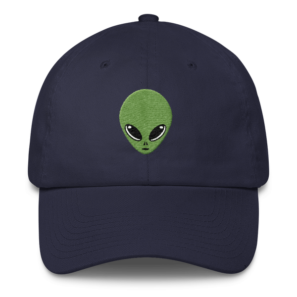 Out of this World Cotton Cap - SoREALa
