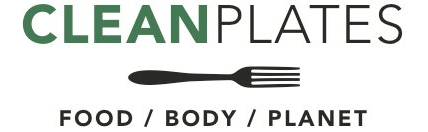 Product Review from Clean Plates