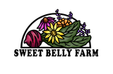 Sweet Belly Farm Gift Card