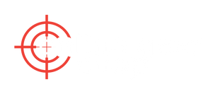 Online Gear Shop