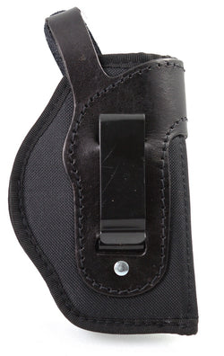 3 Way CZ / Glock Cordura Holster outside