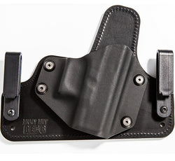 General Holster Small Pistol