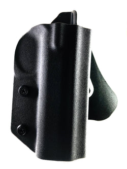 Army Ant Gear The Captain Paddle Holster