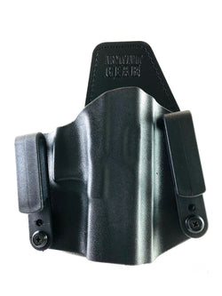 Army Ant Gear The Major Holster