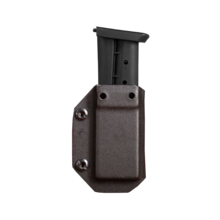 Byrna Magazine Carrier