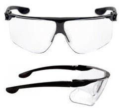 3M Maxim Ballistic Safety Glasses
