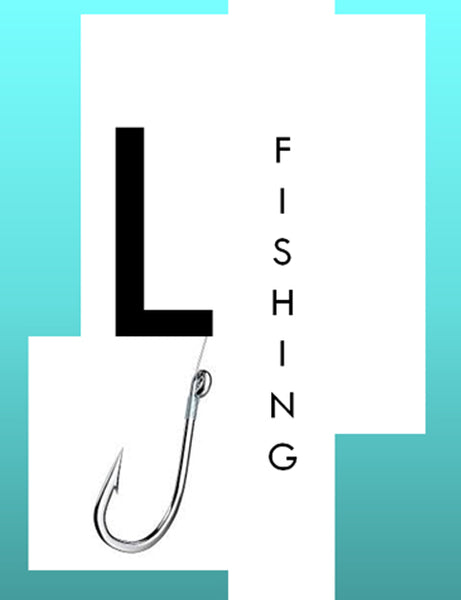 Welcome LJ Fishing to the My Bait Shop Team!