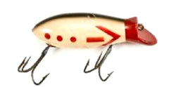 Creek Chub 6700 Big Bomber