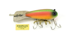 Creek Chub 7000 Seven Thousand