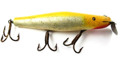 Creek Chub 7400 Salt Surfster