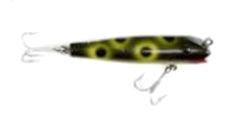 Creek Chub 9000-UL Ultra-Lite Darter