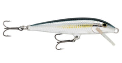 Rapala Color ALB-Bleak
