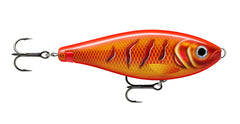 Rapala Color BAS-Battle Scars