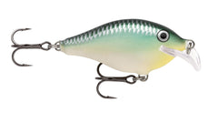 Rapala Color BBH-Blue Back Herring