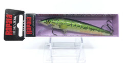 Rapala Color BB-Baby Bass