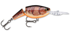 Rapala Color BCW-Brown Crawdad