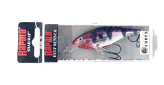 Rapala Color BKN-Broken Nose