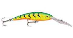 Rapala Color BLT-Bleeding Tiger