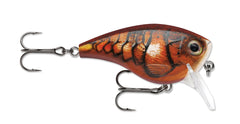Rapala Color BLZ-Blaze