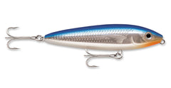 Rapala Color BMU-Blue Mullet