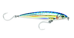 Rapala Color BM-Blue Mackerel