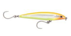 Rapala Color BNC-Bone Chartreuse