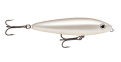 Rapala Color BN-Bone
