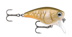 Rapala Color BOC-Bone Craw
