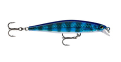 Rapala Color BPE-Blue Perch
